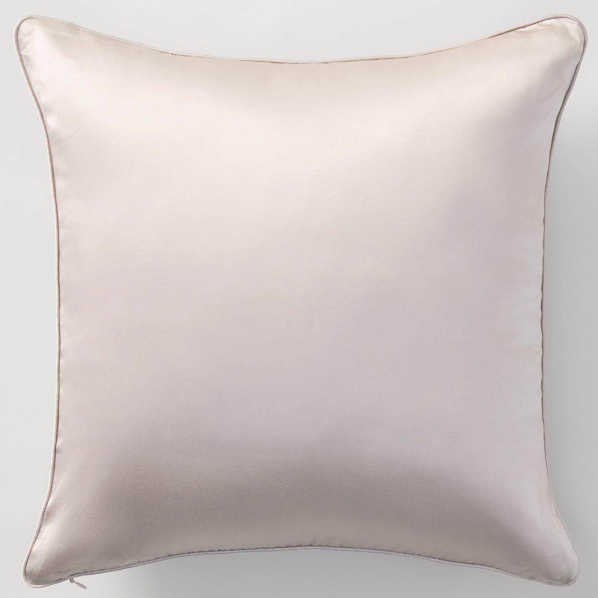 Sheridan Torsten Cushion - Grey