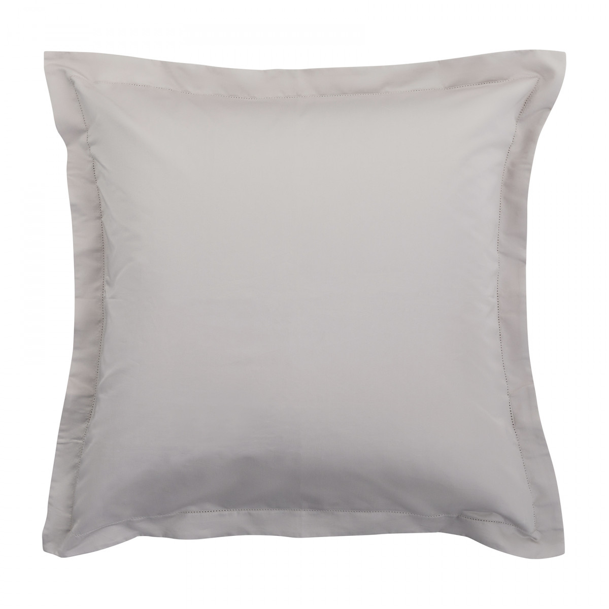 Sheridan 1000Tc Luxury Cotton European Pillowcase - brown