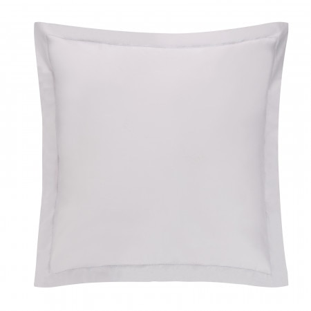 1000tc luxury cotton european pillowcase Sheridan Dove
