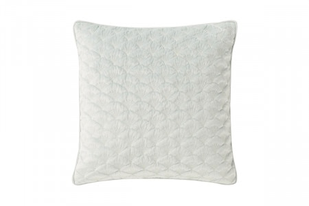 Sheridan Smithfield Cushion - Green