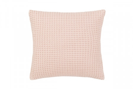 Sheridan Haden Cushion - Pink