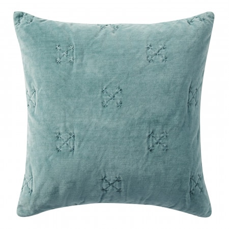 Sheridan Tormore Cushion - Blue