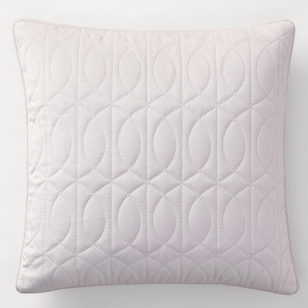 Sheridan Mandell Cushion - Grey