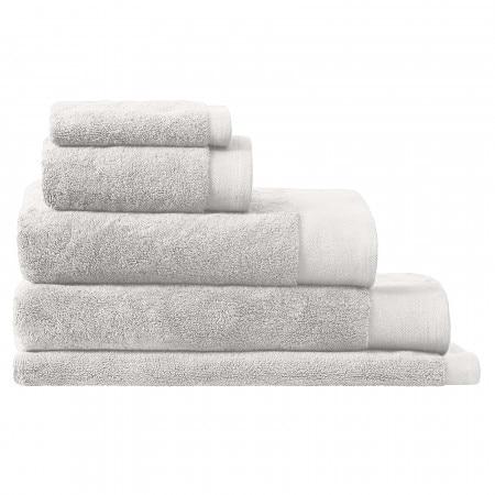 Sheridan Luxury Retreat Towel Collection - Vapour