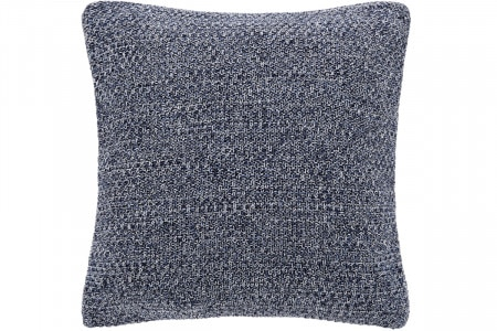 Sheridan Earley Cushion - Midnight