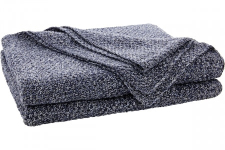 Sheridan Earley Throw - Midnight