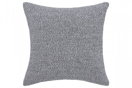 Sheridan Earley Cushion - Dark Grey
