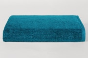 Sheridan Living Textures Towel Collection - Blue
