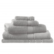 Sheridan Luxury Egyptian Towel Collection - Blue
